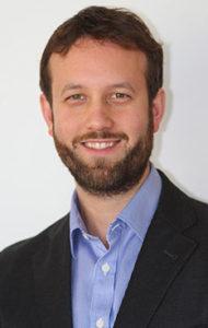 adam-bray-dermatologist